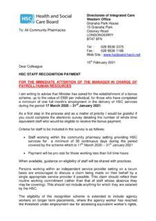 thumbnail of 150221_Letter to CPs_HSC Bonus Payment (1)