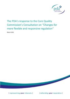 thumbnail of 200 CQC Inpsection Consultation Final