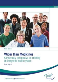 thumbnail of 634_A4 PDA 12pg_Wider Than Medicine_V8_LRES
