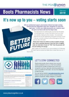 thumbnail of Boots ballot – Its up to you 4-pager for web