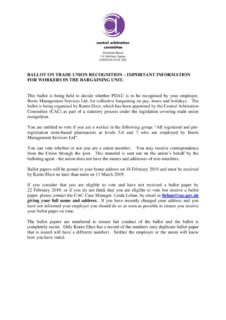thumbnail of CAC Notice of ballot