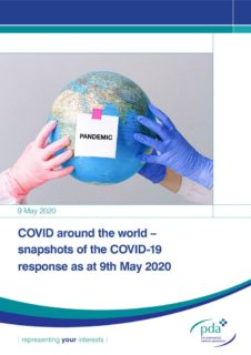 thumbnail of COVID-19 around the world-final