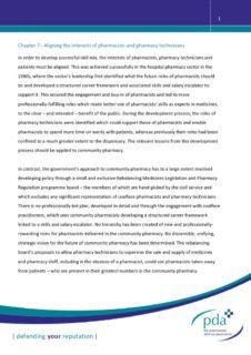 thumbnail of Chapter 7 Executive Summary