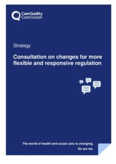 thumbnail of Consultation_on_changes_for_more_flexible_and_responsive_regulation_consultation_document_1