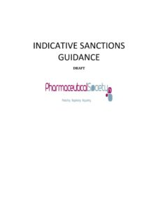 thumbnail of Indicative-Sanctions-Guidance-Final-Draft-proofed-16.07.18