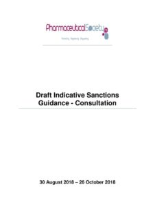 thumbnail of Indicative-sanction-guidance-Consultation-Paper-proofed-
