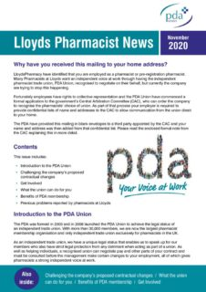 thumbnail of Lloyds PDA Union A4 4-pager – October 2020 FINAL