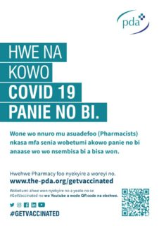 thumbnail of Make sure you get vaccine colour poster – TWI translation