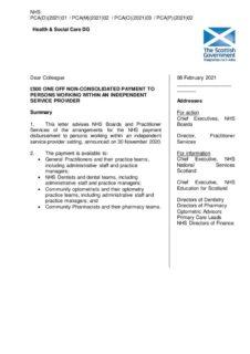 thumbnail of NHS-PCAD202101-PCAM202102-PCAO202103-PCAP202102 (1)