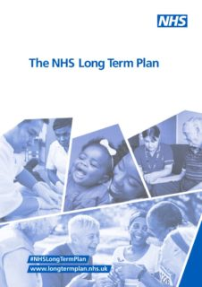 thumbnail of NHS-long-term-plan
