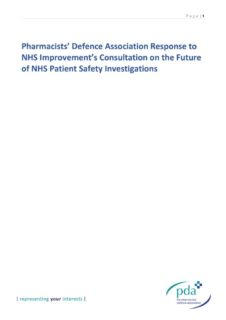 thumbnail of NHSI Future of Patient Safety Investigations FINAL 11-06-2018