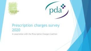 thumbnail of PCC survey analysis