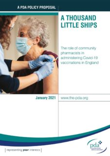 thumbnail of PDA Little Ships Initiative – ENGLAND – FINAL