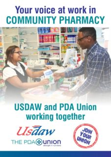 thumbnail of PDA-USDAW 4-page A5 28-02-19