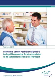 thumbnail of RPS Role of Pharmacist Consultation_V2_WEB