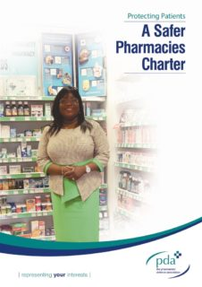 thumbnail of Safer Pharmacies Charter_Updated