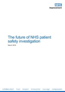 thumbnail of The_future_of_NHS_patient_safety_investigations_for_publication_proofed_5