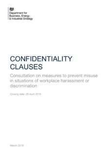 thumbnail of confidentiality-clauses-consultation