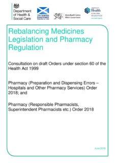 thumbnail of consultation-document