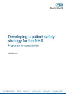 thumbnail of developing-a-patient-safety-strategy-for-the-nhs-14-dec-2018-v2