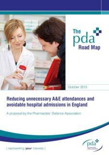 thumbnail of english-road-map