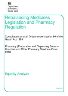 thumbnail of equality-analysis-for-pharmacy-draft-order-1