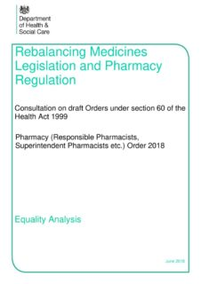 thumbnail of equality-analysis-for-pharmacy-draft-order-2