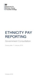 thumbnail of ethnicity-pay-reporting-consultation
