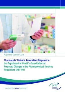 thumbnail of pharmacy-services-regulations-ni-changes-2016