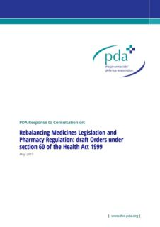 thumbnail of rebalancing-meds-decriminalisation-section-60-pda-consultation-response